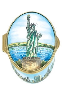 statue_of_liberty_transparent